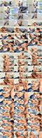 Casana Lei - Lei Me (2013) WEB-DLRip-HEVC 1080p